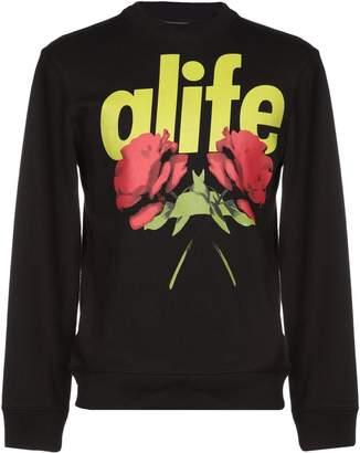 Alife Sweatshirts