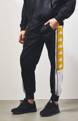 Kappa Banda 10 Alien Track Pants