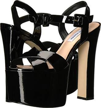 Steve Madden Women's Tammy Platform Dress Sandal
