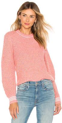 Rag & Bone Cheryl Crew Sweater