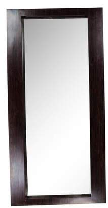 Veda Full-Size Wall Mirror