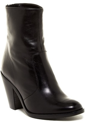 Diesel Mad In Boot $330 thestylecure.com