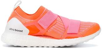 adidas by Stella McCartney Ultra Boost Glow Sneakers
