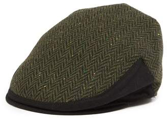 Goorin Bros. Hatchet Cap