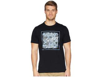 Psycho Bunny Psyched Bunny Graphic T-Shirt