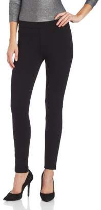 Sanctuary Women's Original Grease Legging