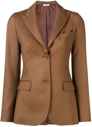 P.A.R.O.S.H. Liliu jacket
