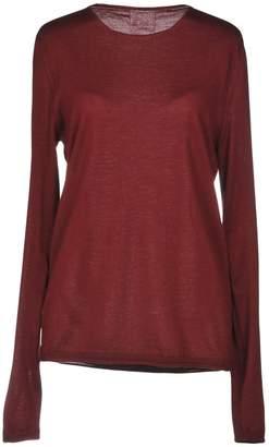 Hosio Sweaters - Item 39871807