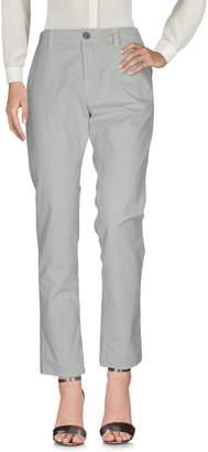 J Brand Casual pants - Item 36963540CU