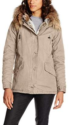 Canadian Classics Women's Alexandria Jacket