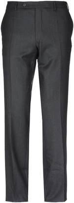 Burberry Casual pants - Item 13331843EA