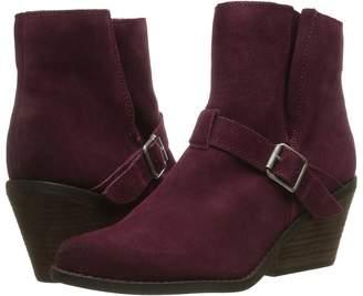 Volatile Melina Women's Boots