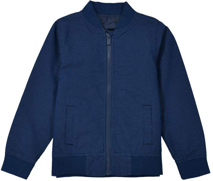 La Redoute Collections Special Occasion Bomber Jacket, 3-12 Years