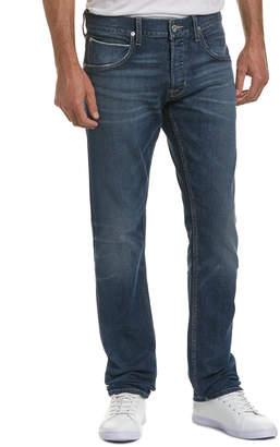 Hudson Jeans Jeans Blake Doomsday Slim Straight Leg