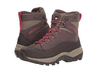 Merrell Thermo Chill 6 Shell Waterproof