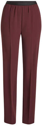 Maison Margiela Straight Leg Pants