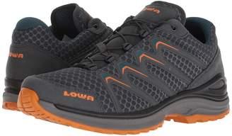 Lowa Maddox Lo Men's Shoes