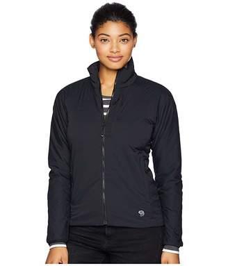 Mountain Hardwear Kortm Jacket