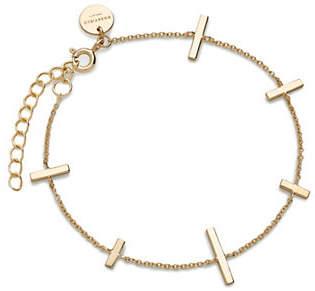 Mulberry ROSEFIELD Bracelet