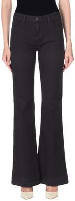 Siwy Denim pants - Item 42677565BF