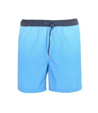 Quiksilver Swim trunks - Item 47226755UA