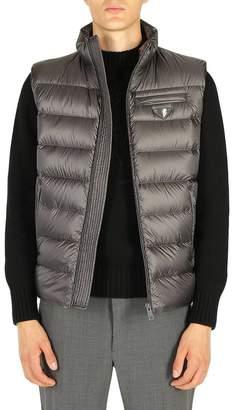 Linea ROSSA Suit Vest Suit Vest Men Rossa