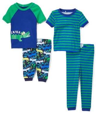 ebec4f0e09 Green Pajama Pants For Kids - ShopStyle