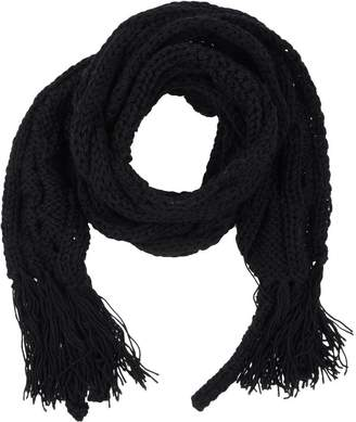 Blayde Oblong scarves - Item 46494310