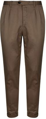 AllSaints Kato Trousers