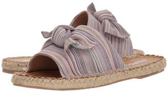 Report Camrin Women's Shoes