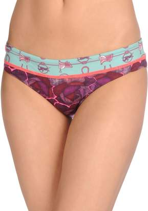 Maaji Swim briefs