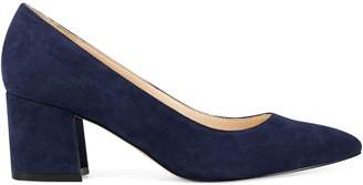 Nine West Tves Point Toe Pumps