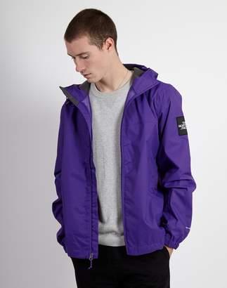 The North Face Black Label Mountain Q Jacket Purple