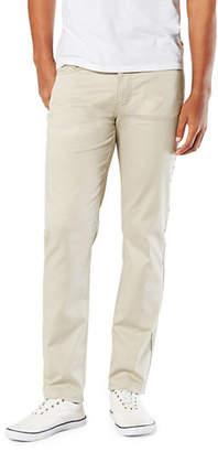 Dockers Slim Tapered Fit Pants