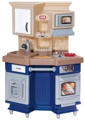 Little Tikes MGA Super Chef Kitchen