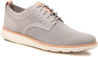 Cole Haan OriginalGrand Stitchlite Oxford - Men's