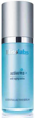 Bliss Blisslabs Active 99.0 Anti-Aging Series Essential Active Serum