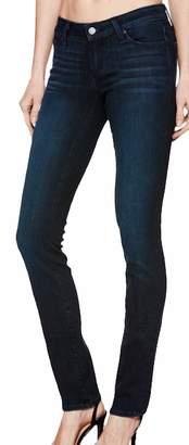 Paige Women's Jean Skyline Skinny Luella Jeans 0248A98 5675