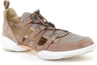 Jambu Azalea Sneaker - Women's