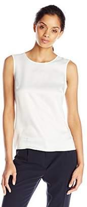 Kasper Women's Tank Top/Cami Shirt