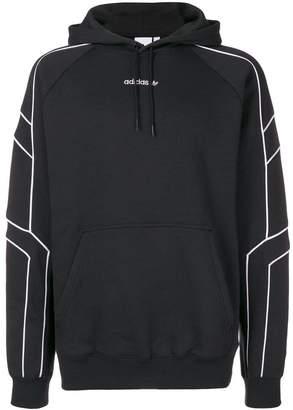 adidas Eqt Outline hoodie