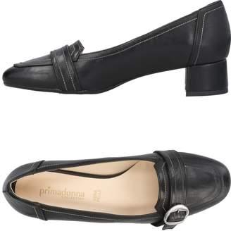 Prima Donna PRIMADONNA Loafers