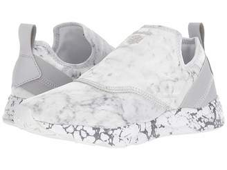 Reebok Furylite Slip-On Stone Women's Shoes