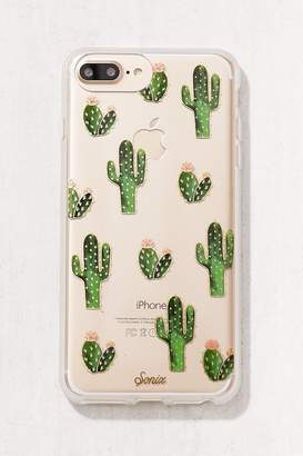 Sonix X UO Prickly Pear iPhone 8/7/6/6s Plus Case