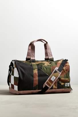 Herschel Novel Weekender Duffle Bag