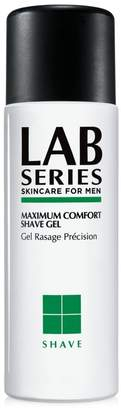 Lab Series Max Comfort Shave Gel