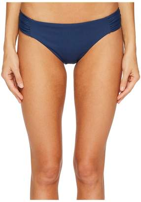 Becca by Rebecca Virtue Color Code American Fit Pant Bottoms Women's Swimwear