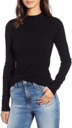 AG Jeans Quinton Knit Sweater