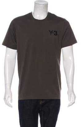 Y-3 Sport Graphic T-Shirt w/ Tags