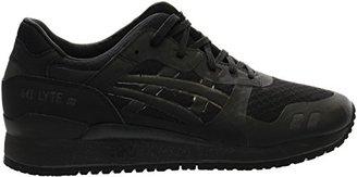ASICS GEL-Lyte III NS Retro Running Shoe $120 thestylecure.com